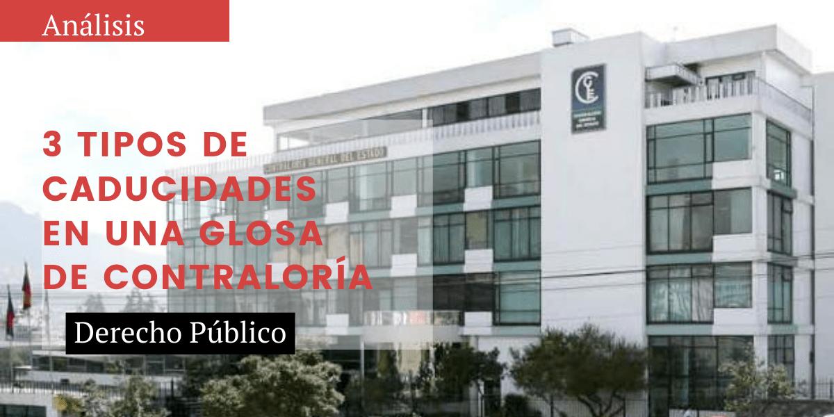 glosas_contraloria